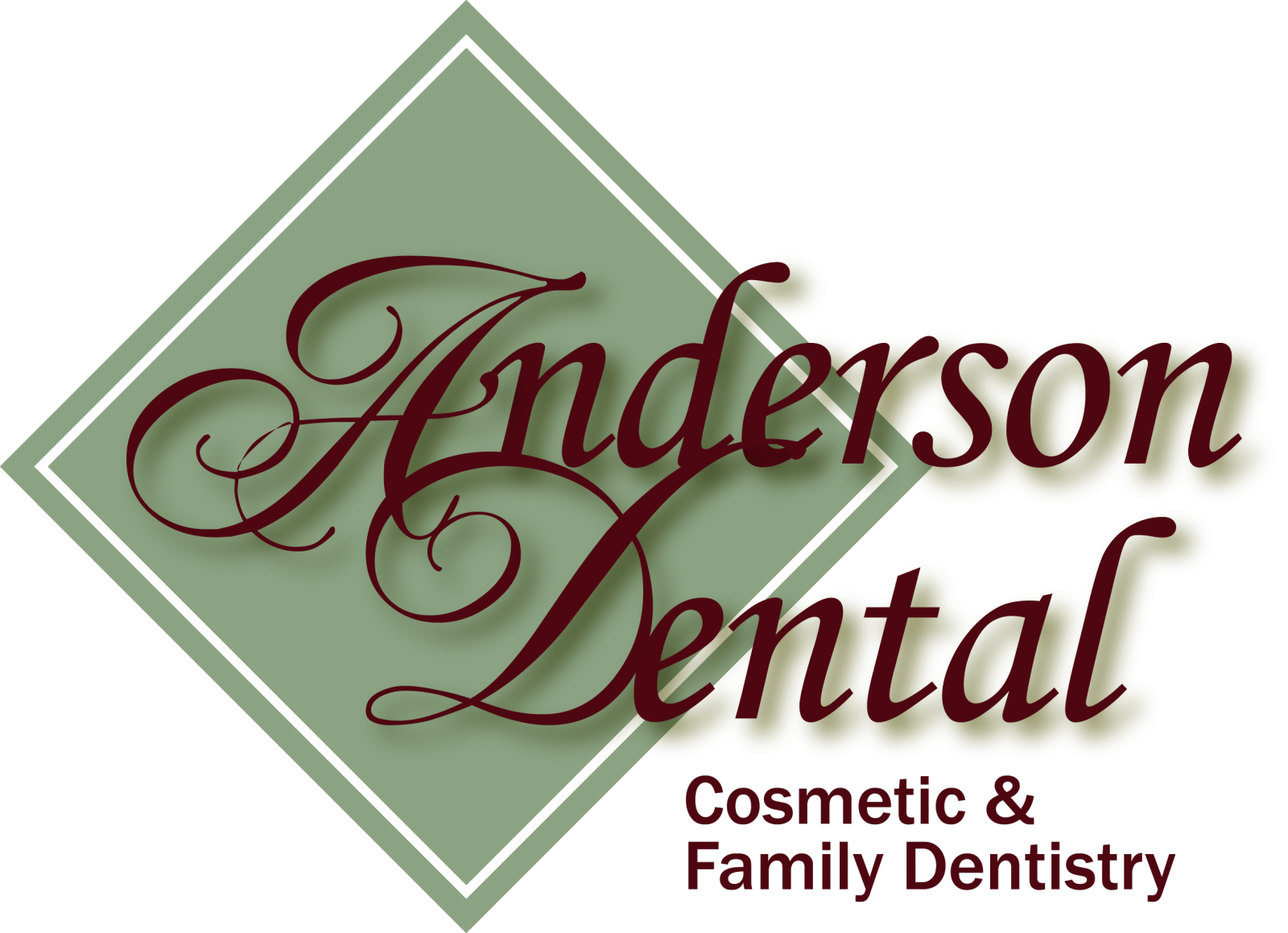 Anderson Dental | Dental Emergency Fargo, ND