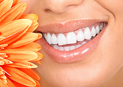 Cosmetic Dentistry Fargo ND